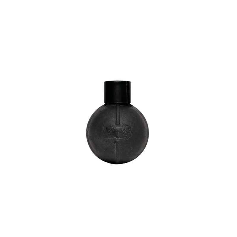 enola gaye grenade à goupille eg67