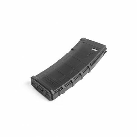VFC Chargeur Gaz V-MAG 30 billes pour type M4