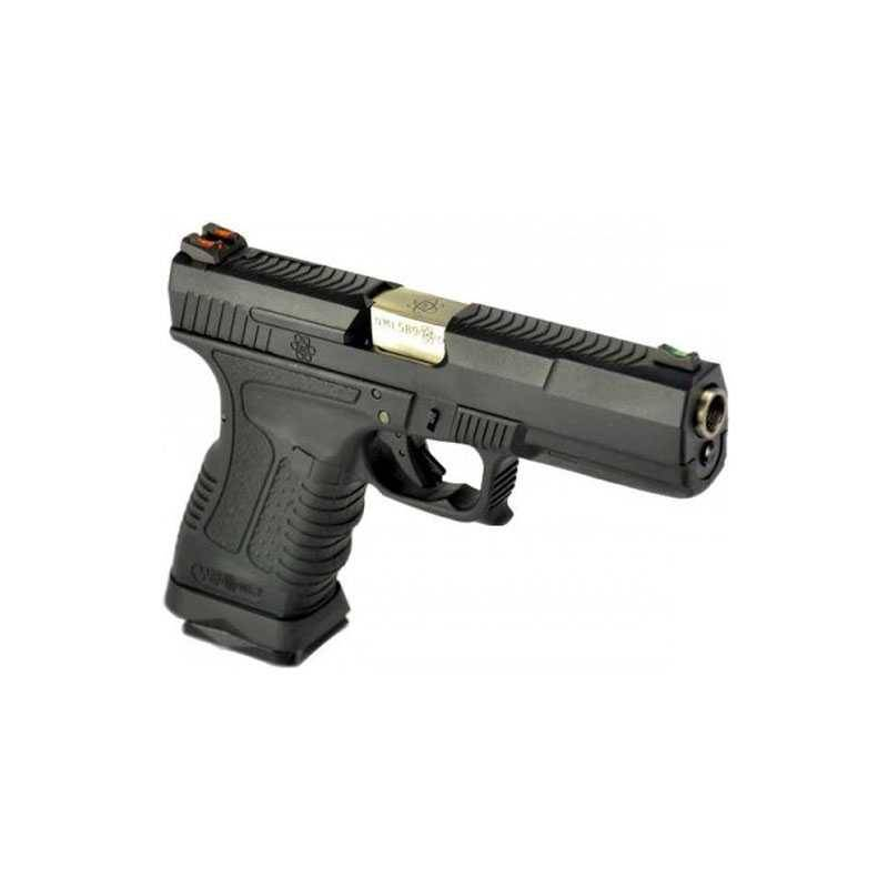 glock gp1799 gbb we