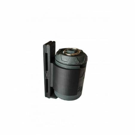 Holster pour grenade Z-Parts à impact