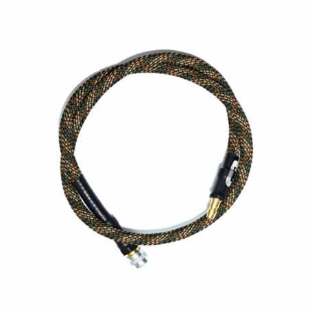 Mancraft Ligne Python (Version US)