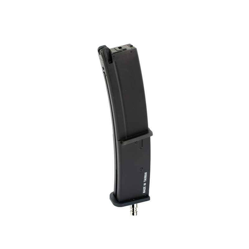 chargeur mp7 hpa