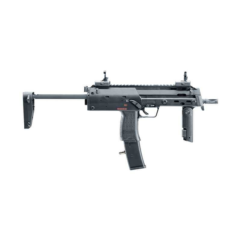 mp7a1 gbbr hpa