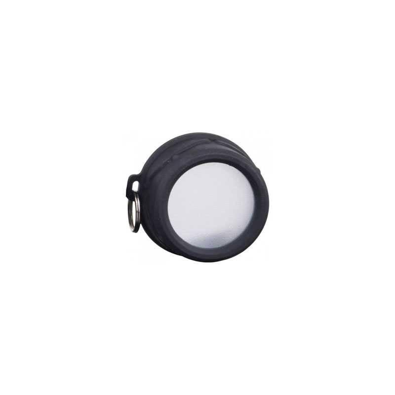 filtre blanc klarus