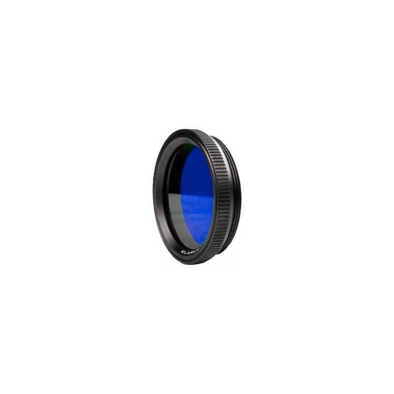 filtre bleu klarus