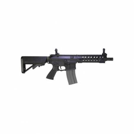 "Classic Army ARS3 8"" Noir AEG"