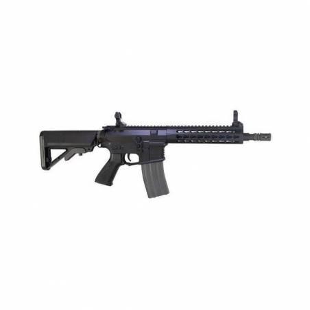 "Classic Army ARS4 8.5"" Noir AEG"
