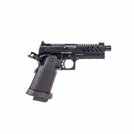 Vorsk Pistolet Hi-Capa 4.3 Noir Gaz