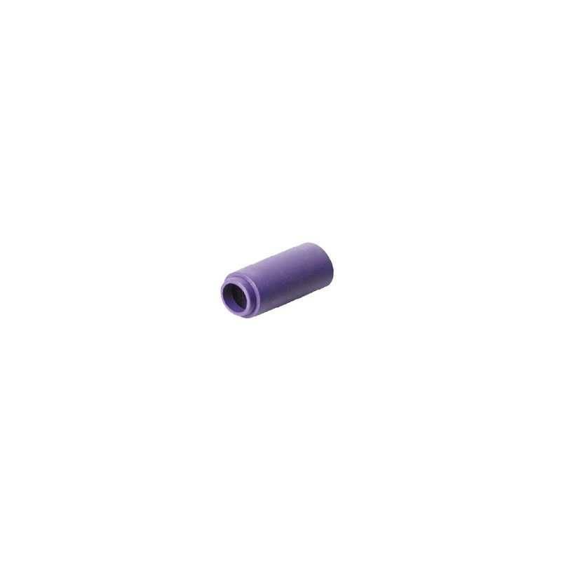 prometheus joint hop up violet soft aeg