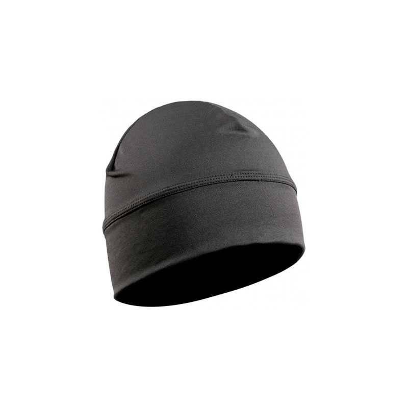 toe bonnet thermo performer niveau 1 noir