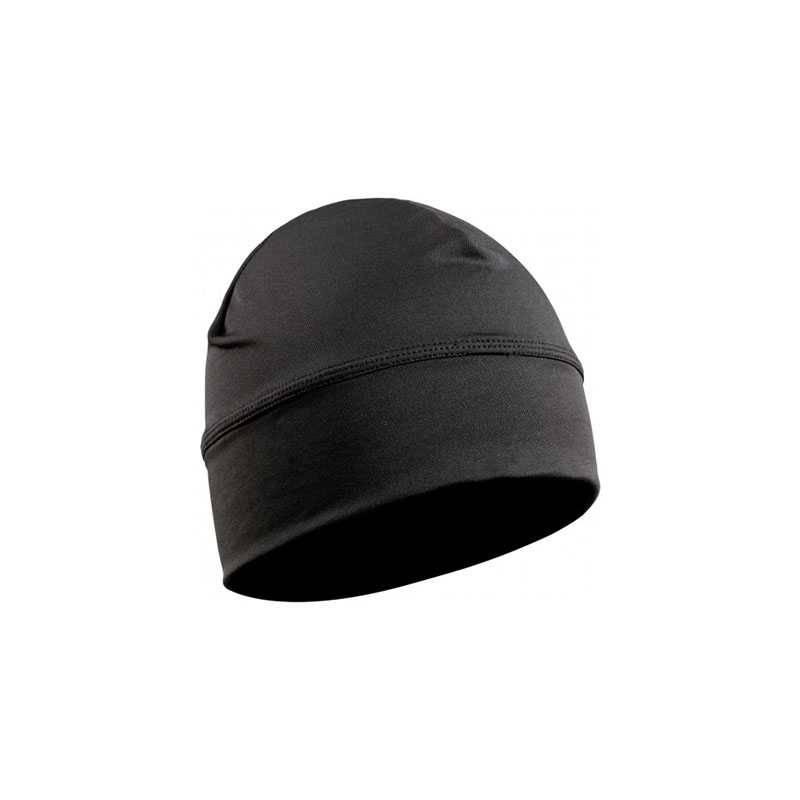 toe bonnet thermo performer niveau 2 noir