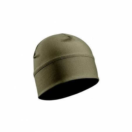 TOE Bonnet Thermo Performer Niv.1 OD