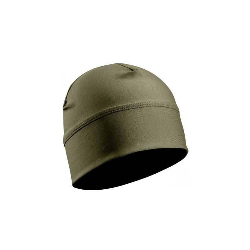 toe bonnet thermo performer niveau 2 od