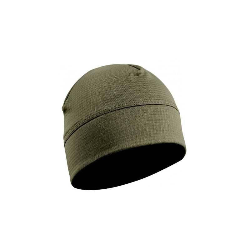 toe bonnet thermo performer niveau 3 od