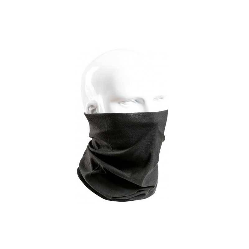 toe tour de cou thermo performer niveau 1 noir