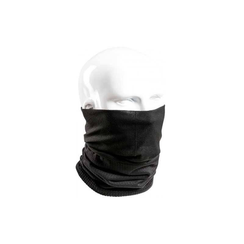 toe tour de cou thermo performer niveau 2 noir