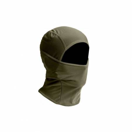 TOE Cagoule Thermo Performer Niv.2 OD