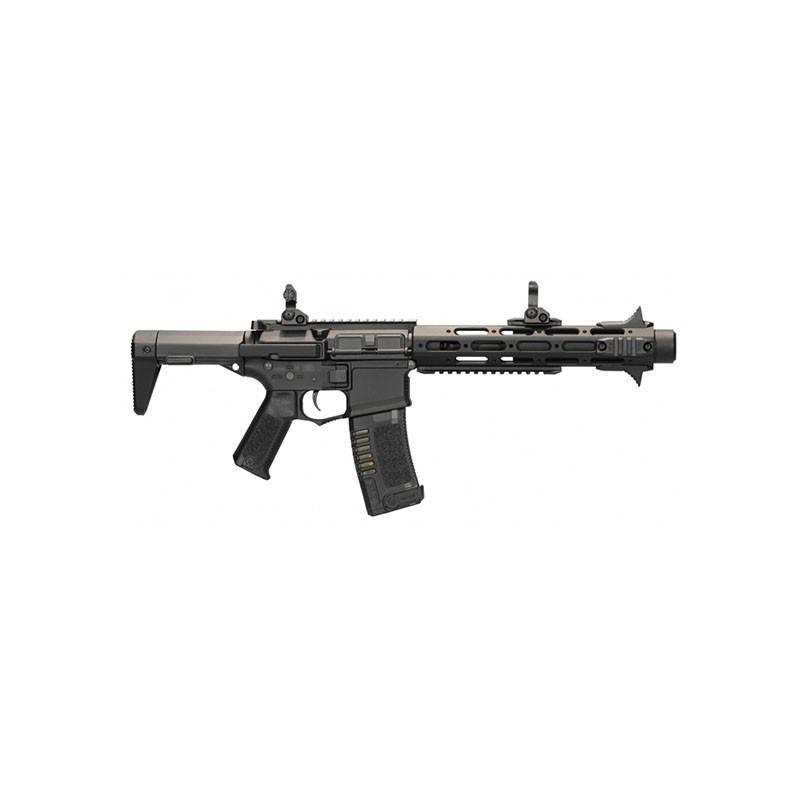 honey badger carabine airsoft gun réplique