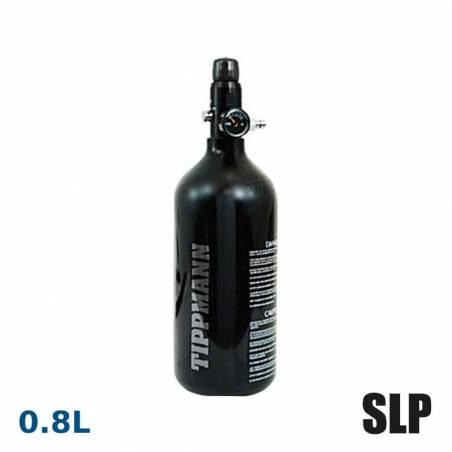 Tippmann Bouteille HPA 0.8L SLP
