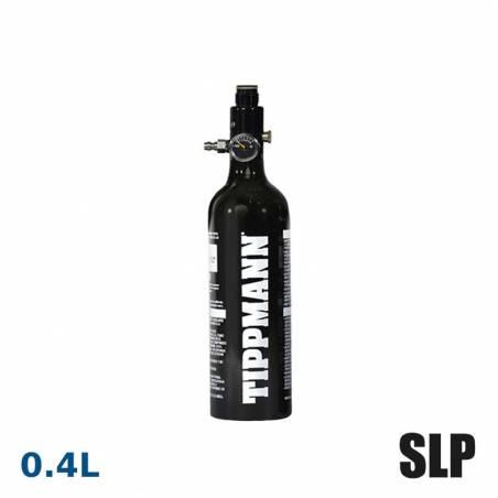 Tippmann Bouteille HPA 0.4L SLP