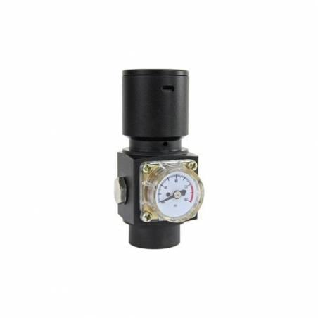 BalystiK Régulateur HPR800C V3