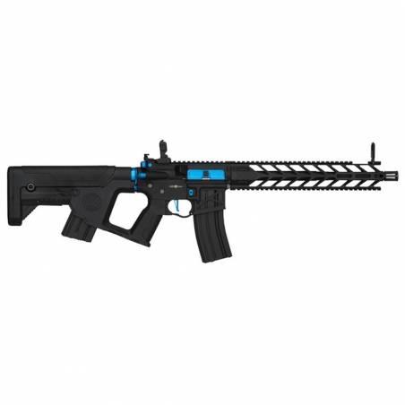 Lancer Tactical LT-33 Proline GEN2 Bleu AEG