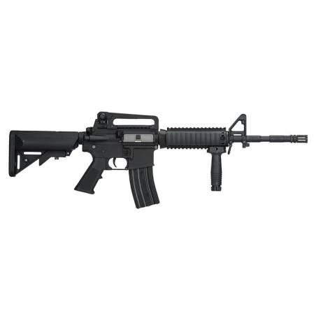 Lancer Tactical LT-04 GEN2 M4 RIS AEG