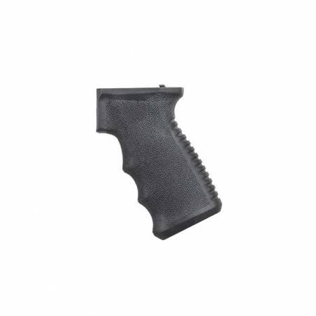 Cyma Grip Ergonomique pour AK noir