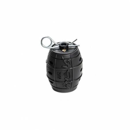 ASG Grenade Storm 360 Noir