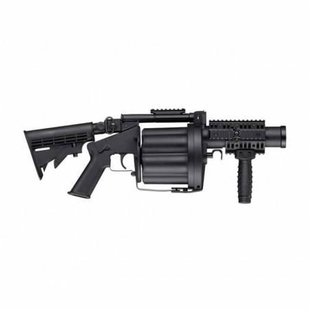 ASG Lance-grenades MGL