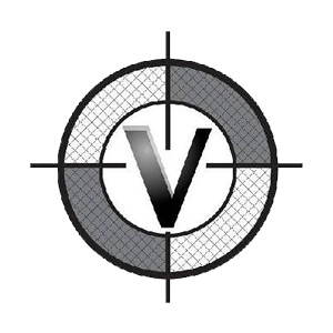 Vector Optics