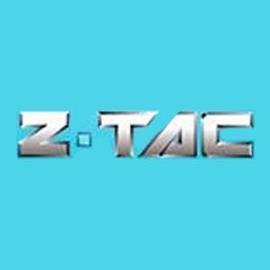 Z-Tac